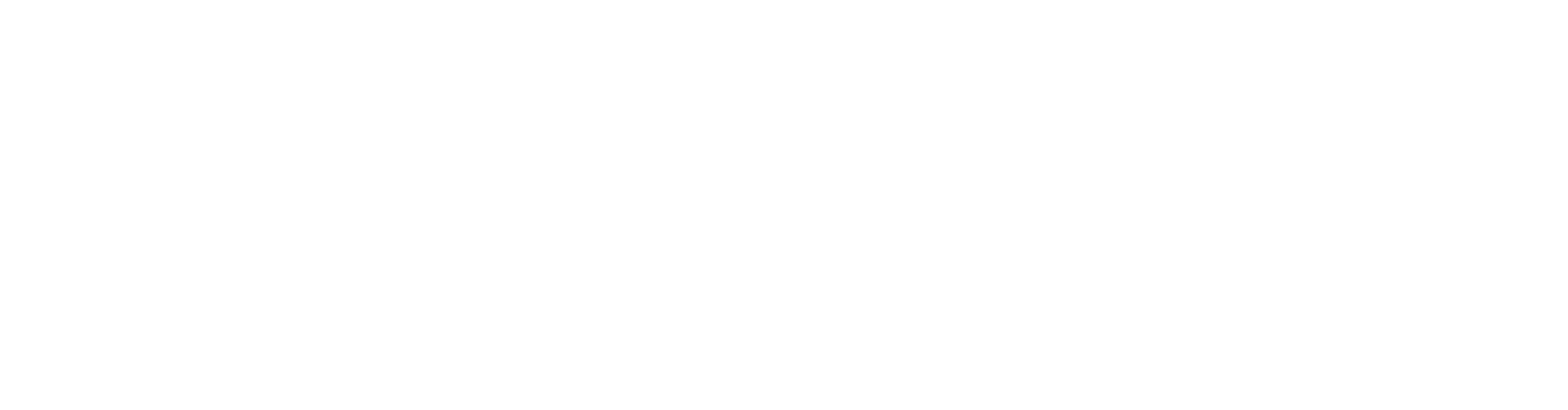 University at Buffalo Alberti Center for Bullying Abuse Prevention