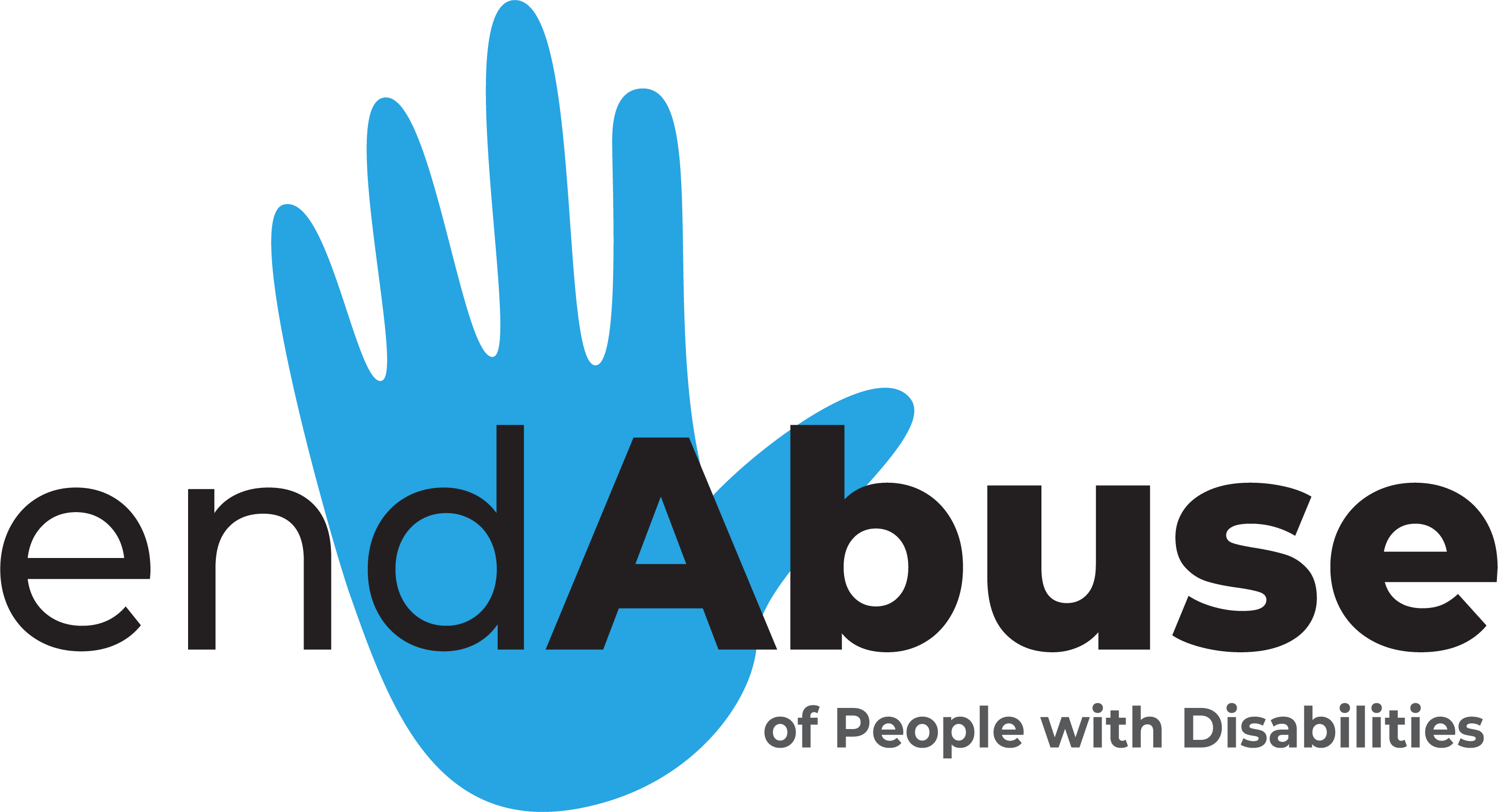end abuse logo